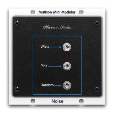 Noise Module